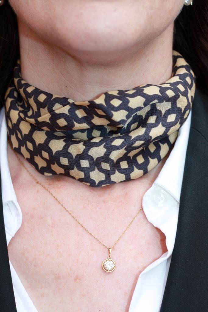 skinny-scarf