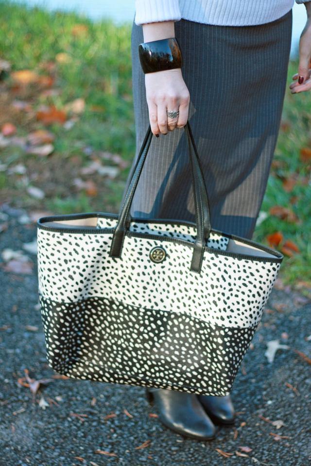 tory-burch-tote-purse