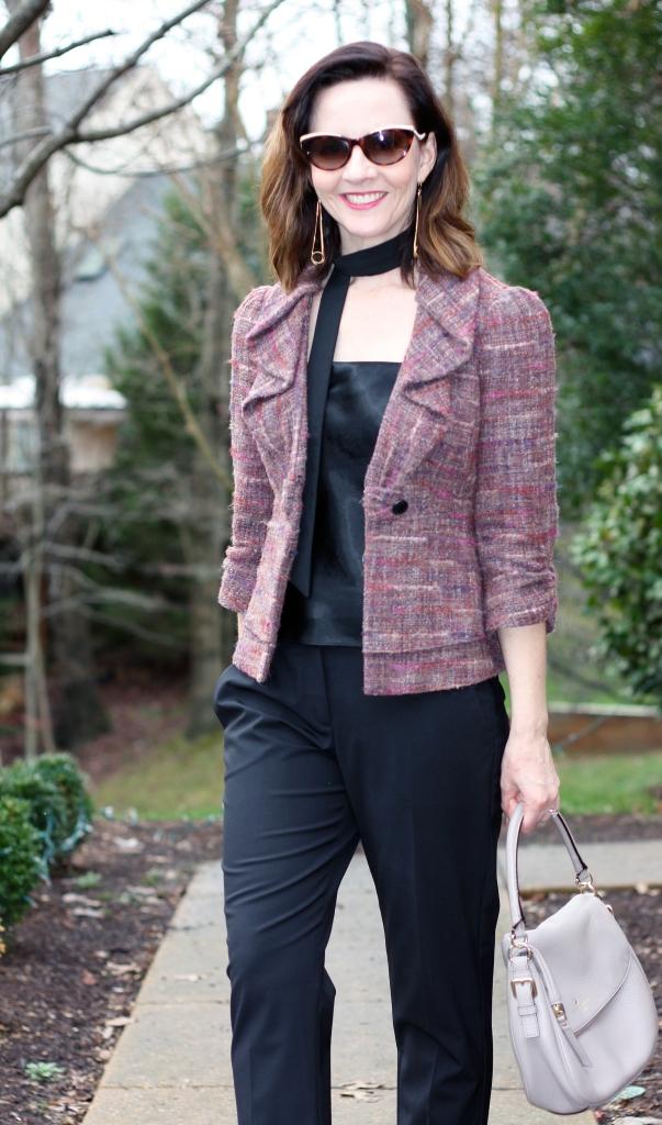 classiques-entier-jacket