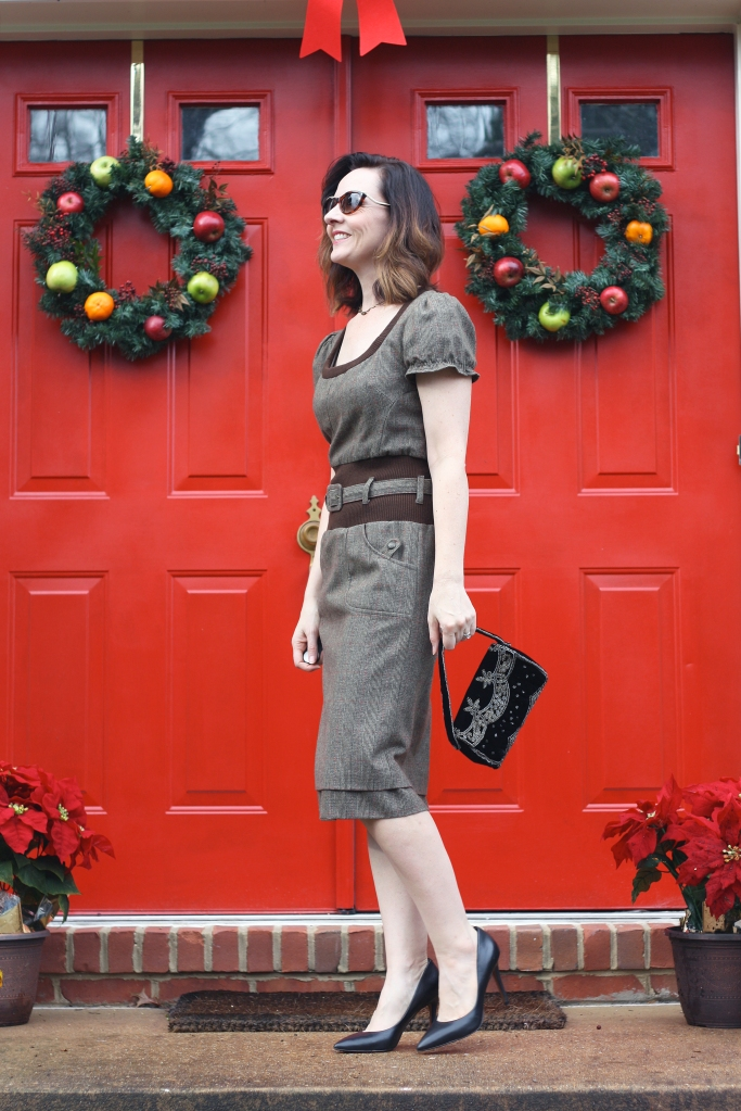 dolce-and-gabbana-dress