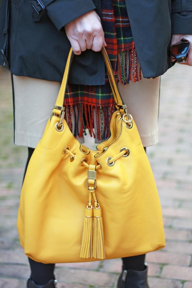 michael-kors-purse
