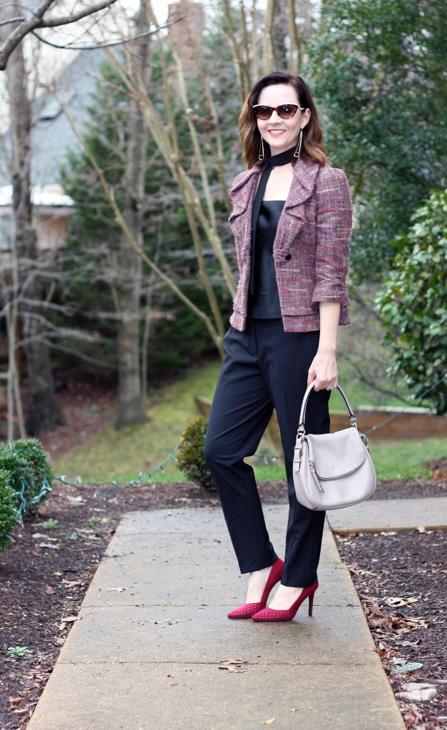 tweed-jacket-and-theory-pants