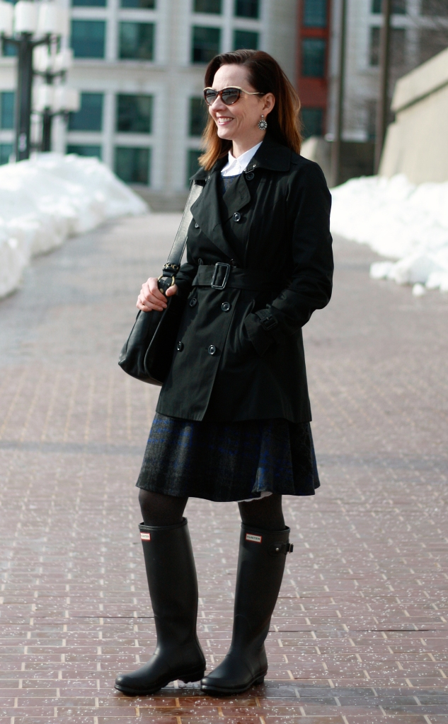 belted-black-trench