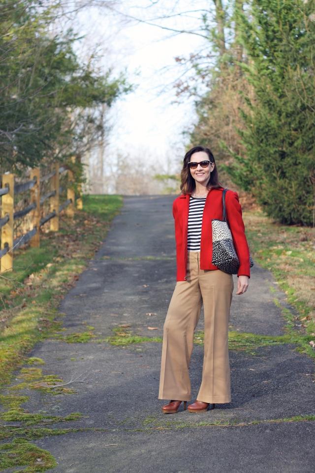 blazer-and-wide-leg-pants