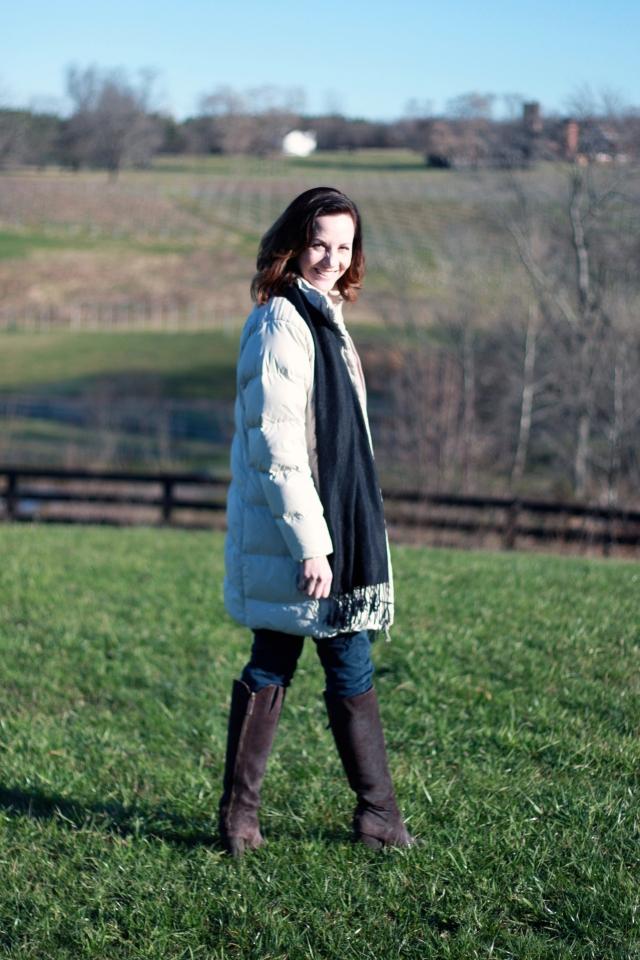 mountain-hardwear-coat2