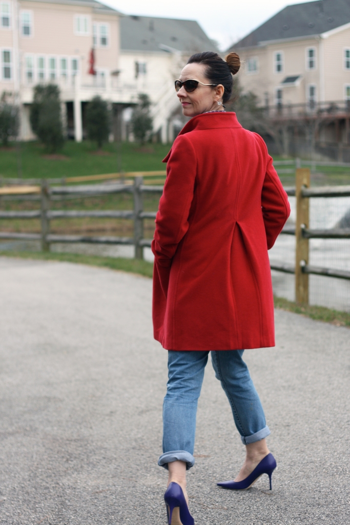 red-wool-coat