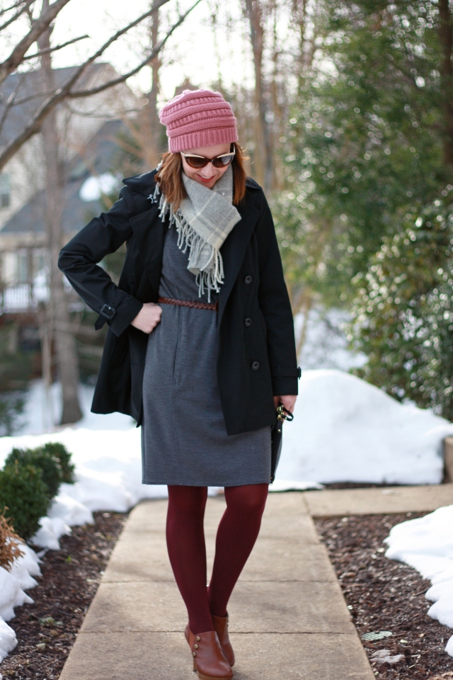 winter-outfit3
