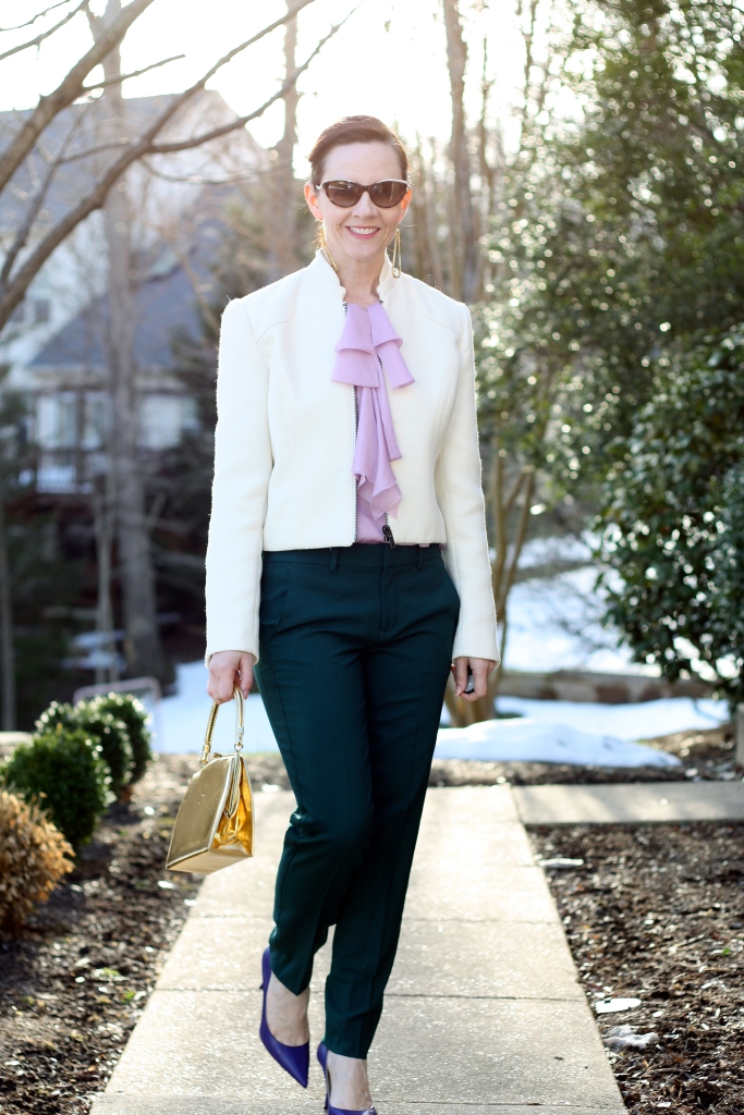 pale-pink-and-green-outfit