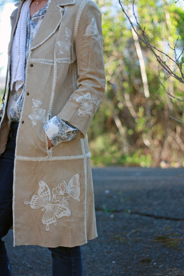embroidered-bebe-jacket
