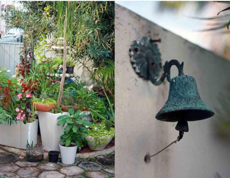 mexican-courtyard