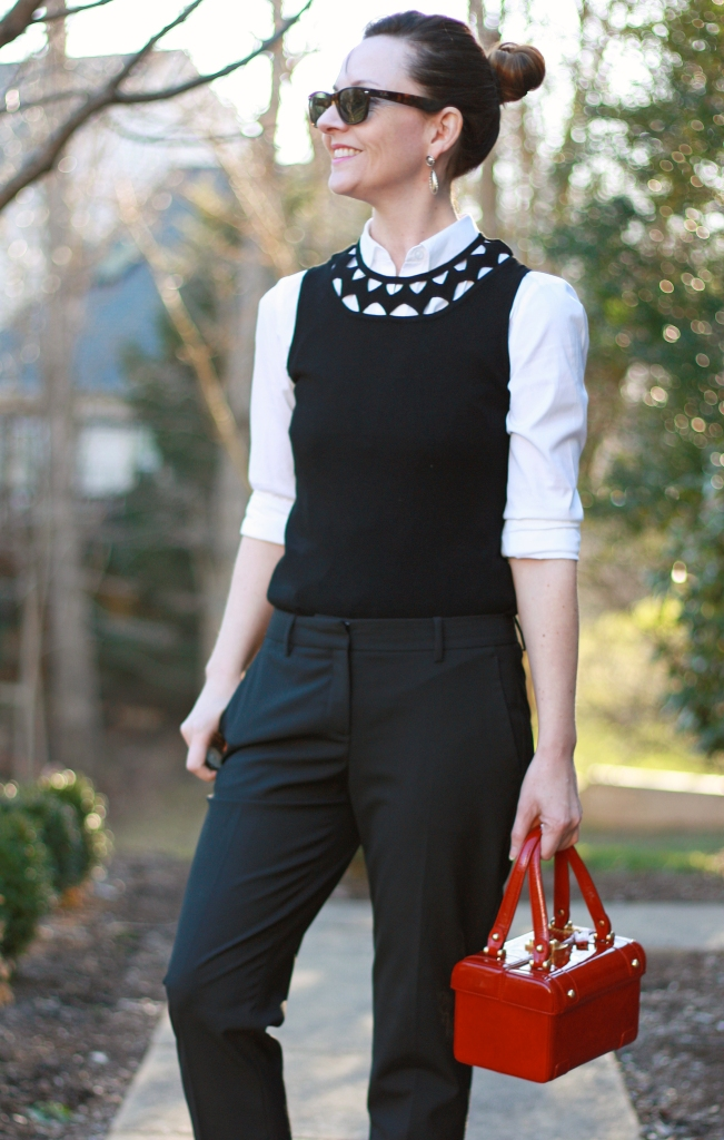 milly-sweater-vest