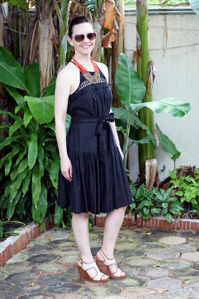 mllly-dress