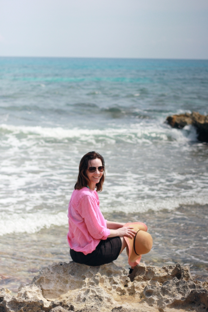pink-beach-tunic