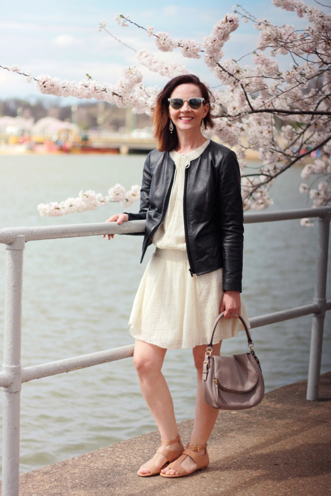 spring-mini-dress