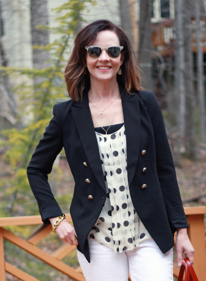 Balmain-style-blazer