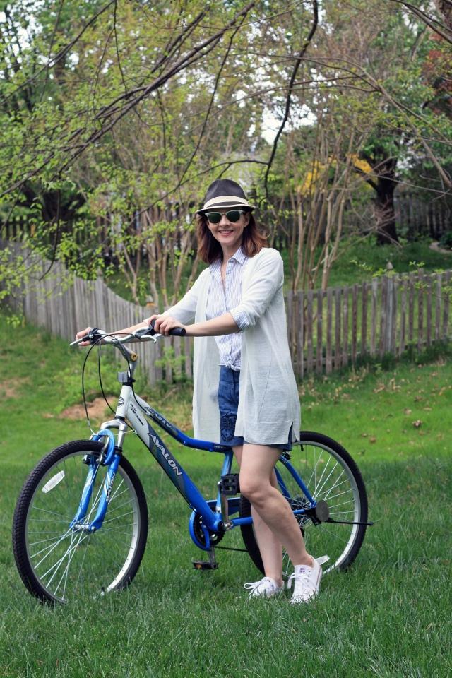 biking-outfit