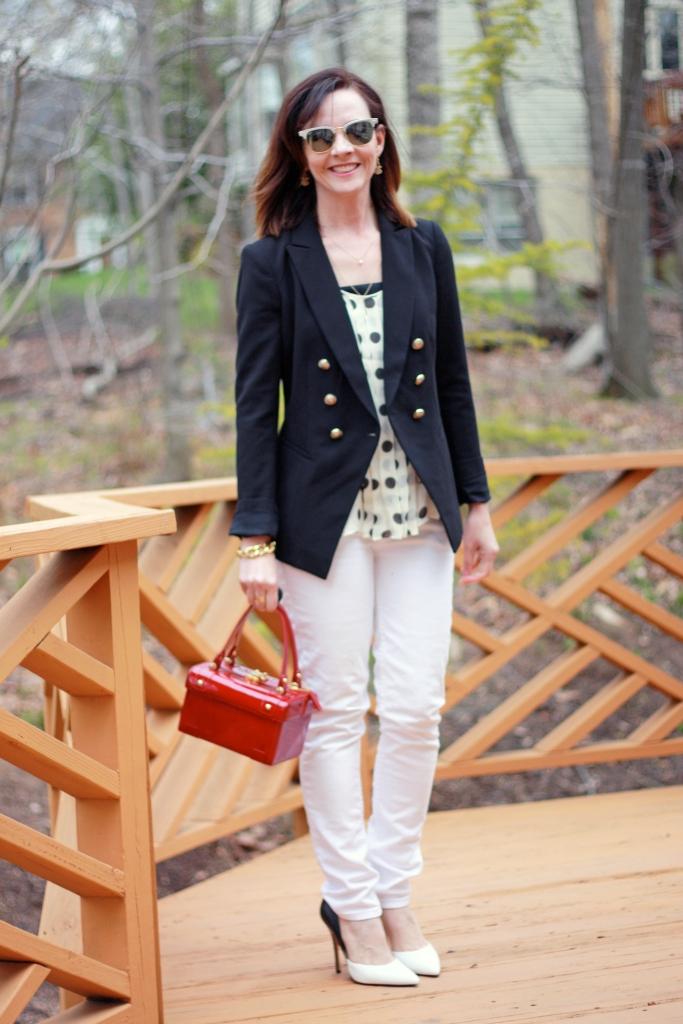 Black-house-white-market-blazer