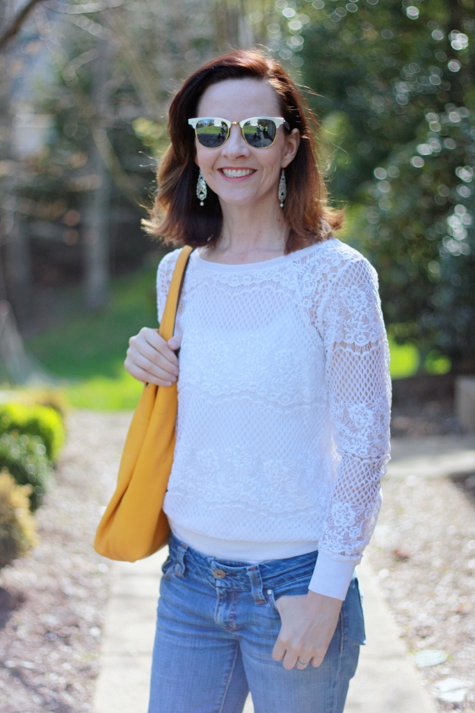 lace-sweatshirt