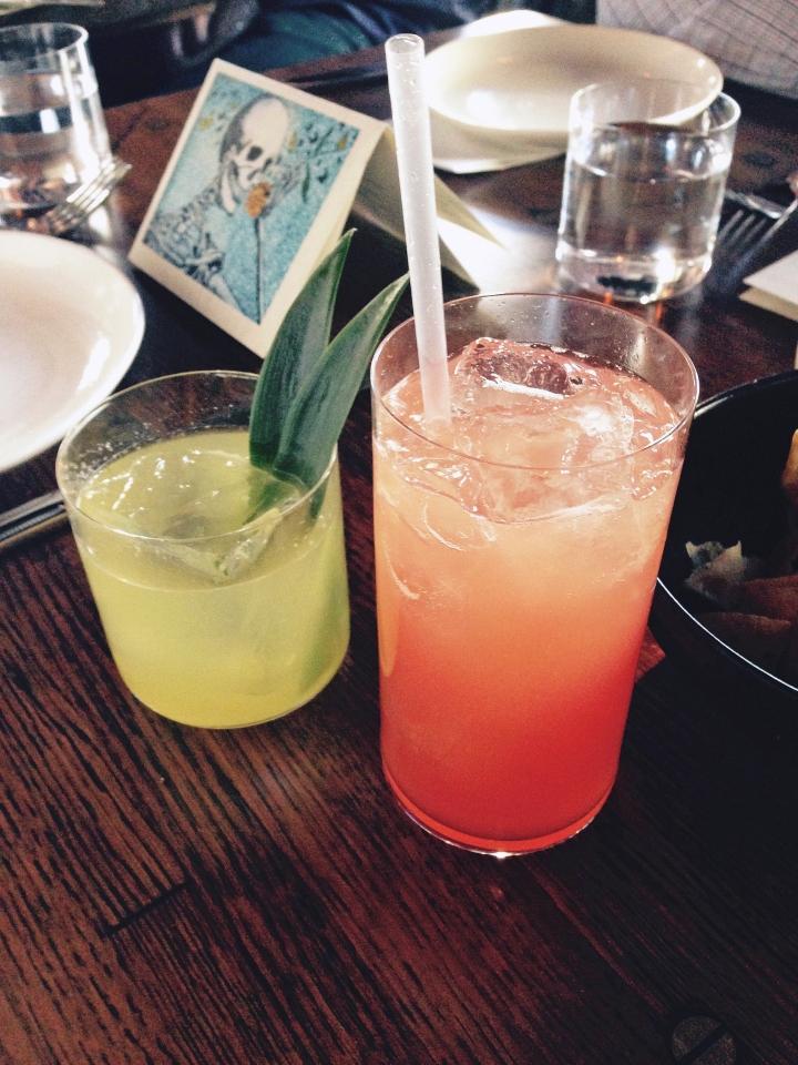 mezcal_drinks