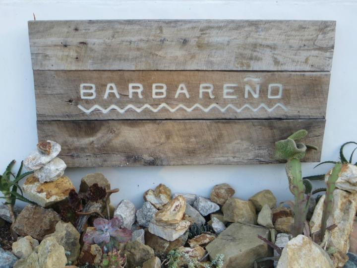 barbareno