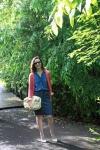 denim-summer-look