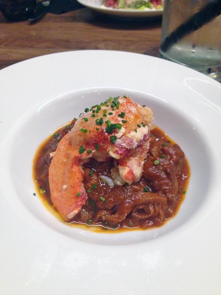 lobster-tripe-masseria