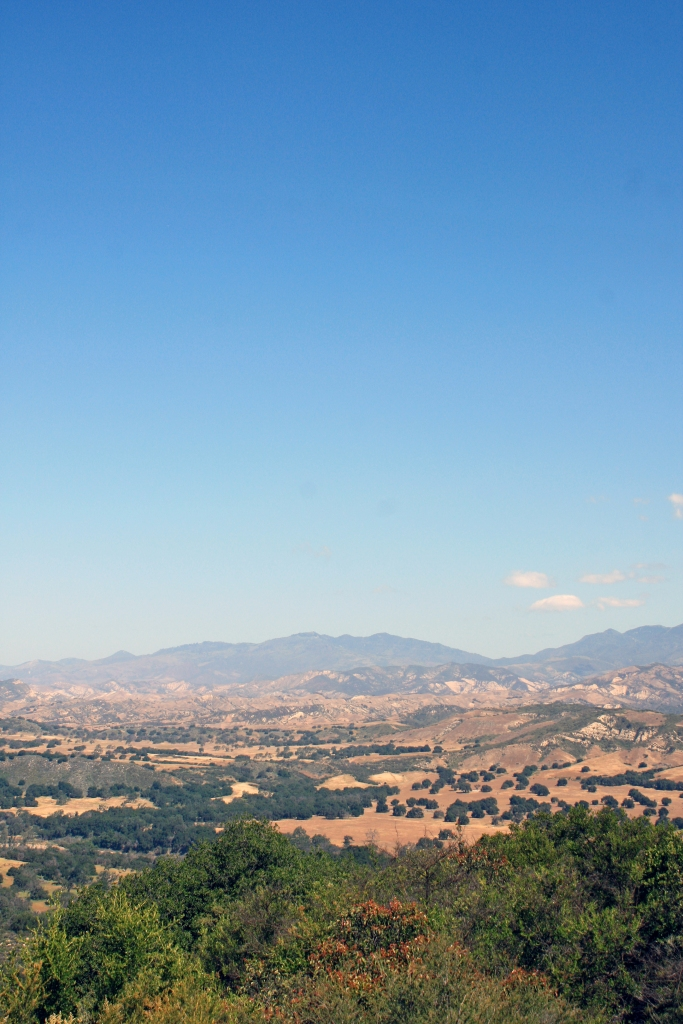 santa-ynez-valley