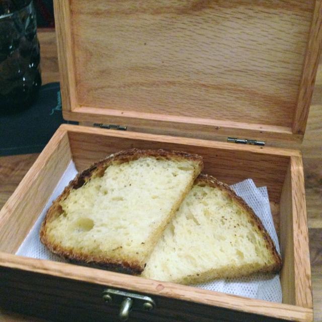 semolina-bread-masseria