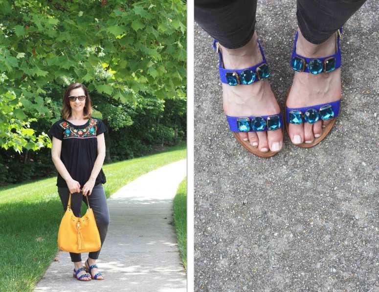 kate-spade-sandals