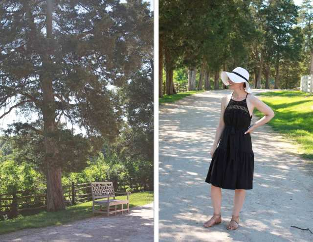 milly-linen-dress
