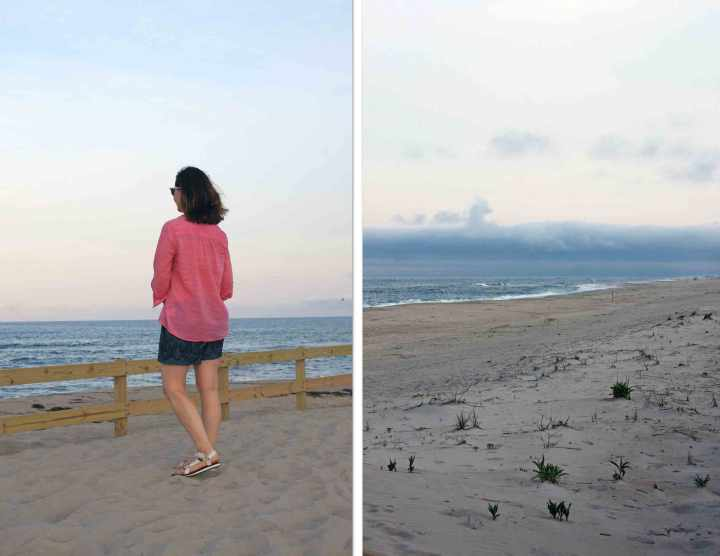 ocean-view-at-dusk-collage