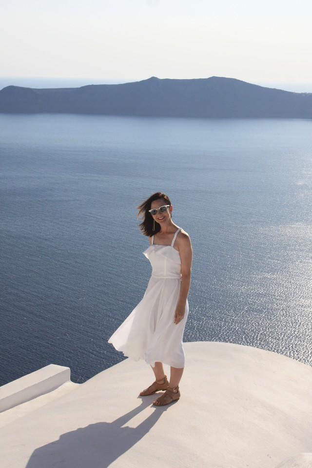 shoshanna-dress