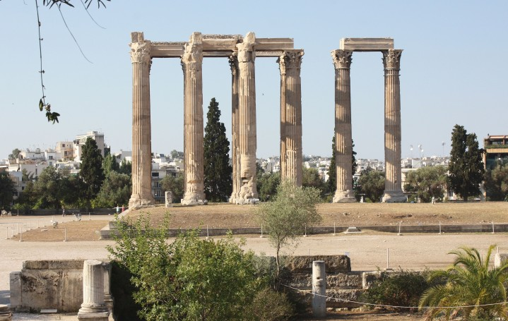 temple_of_olympius