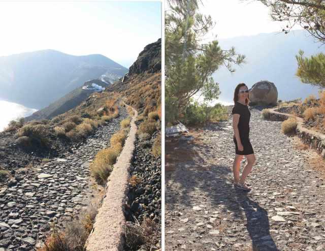 trail-to-oia