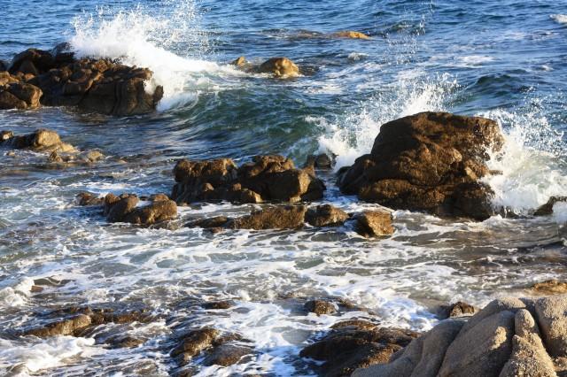 agio-ioannis-beach