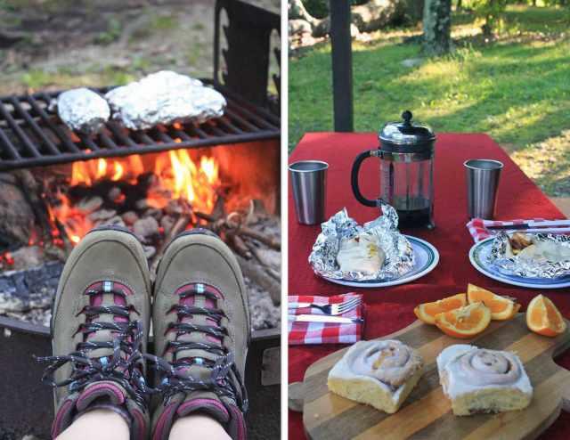 breakfast-boots