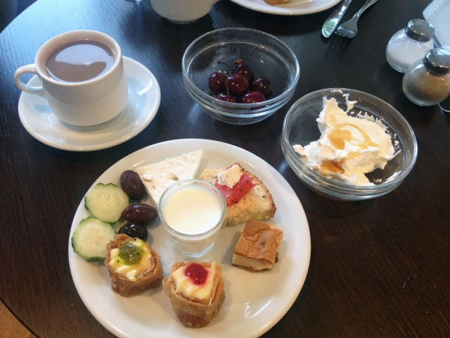 breakfastathens