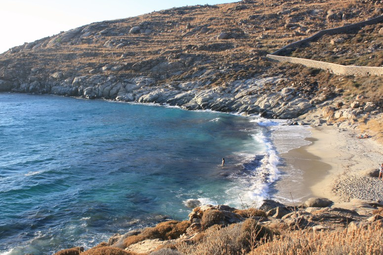 hidden-cove-mykonos