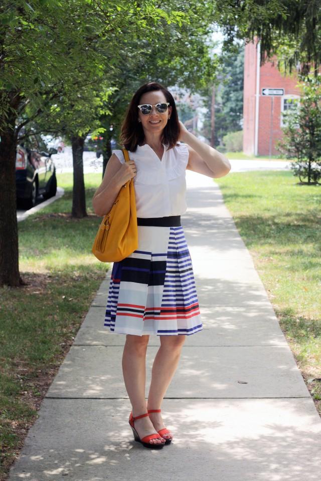milly-skirt