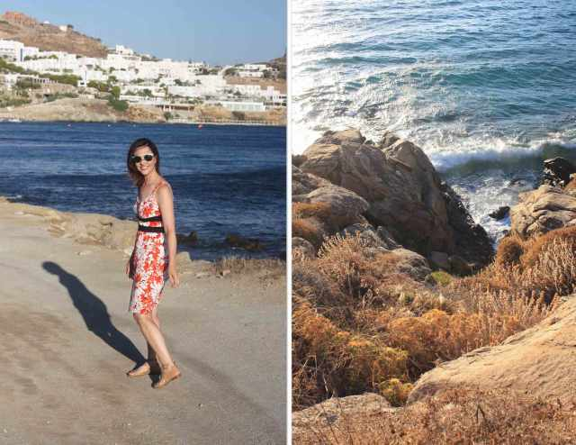mykonos-beach-scenes