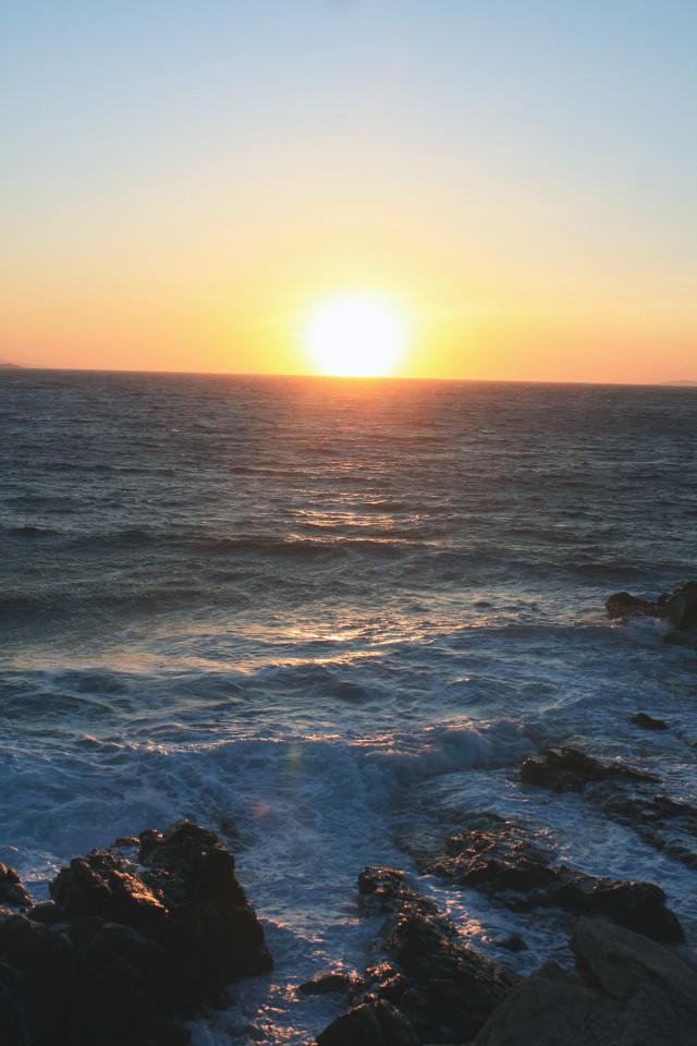 sunset-mykonos-beach