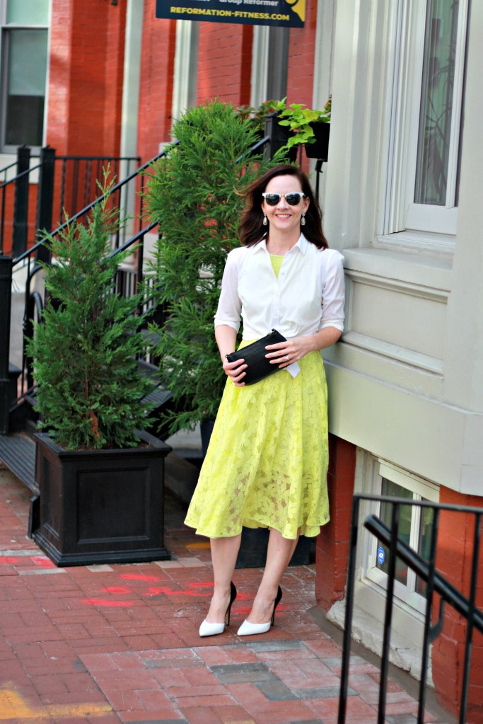 transitioning-a-summer-dress-to-fall
