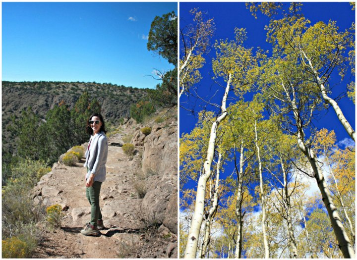 hiking-outfit-new-mexico