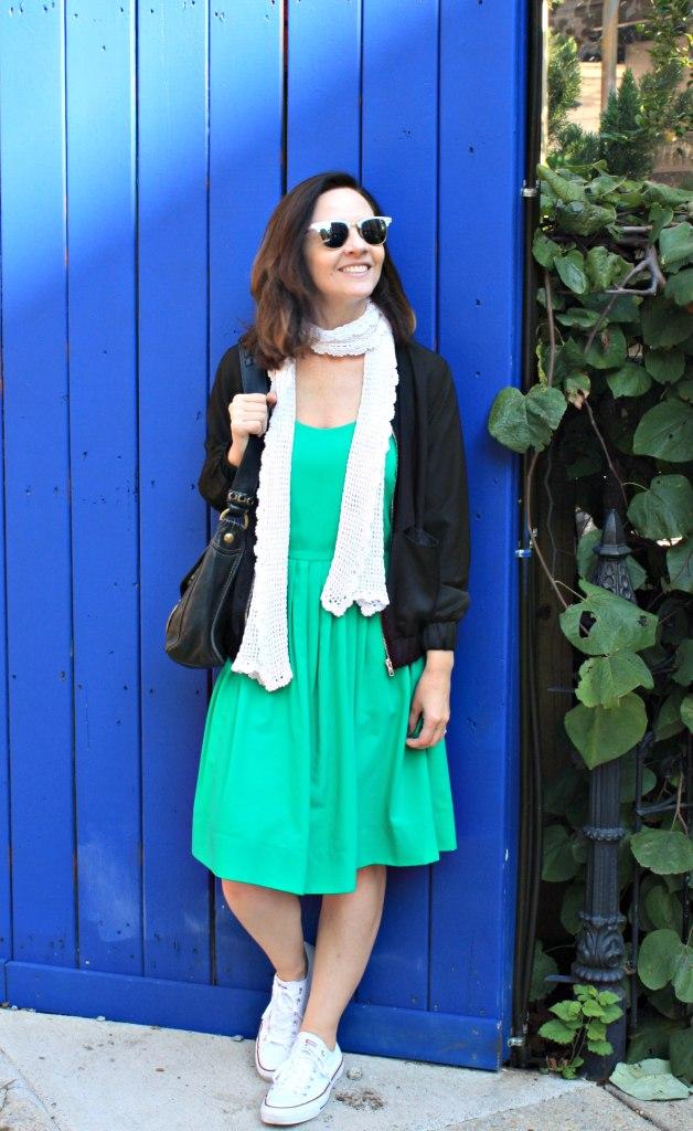 silk-midi-dress