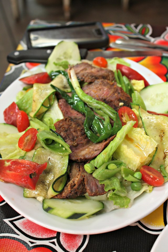 thai-steak-salad