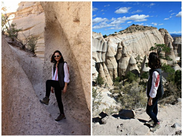 vasque-boots-tent-rocks