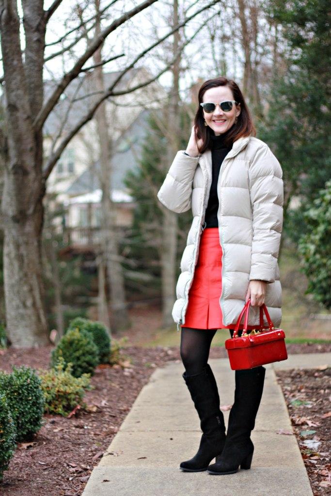 mountain-hardwear-coat