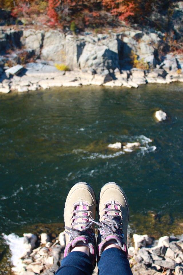vasque-boots