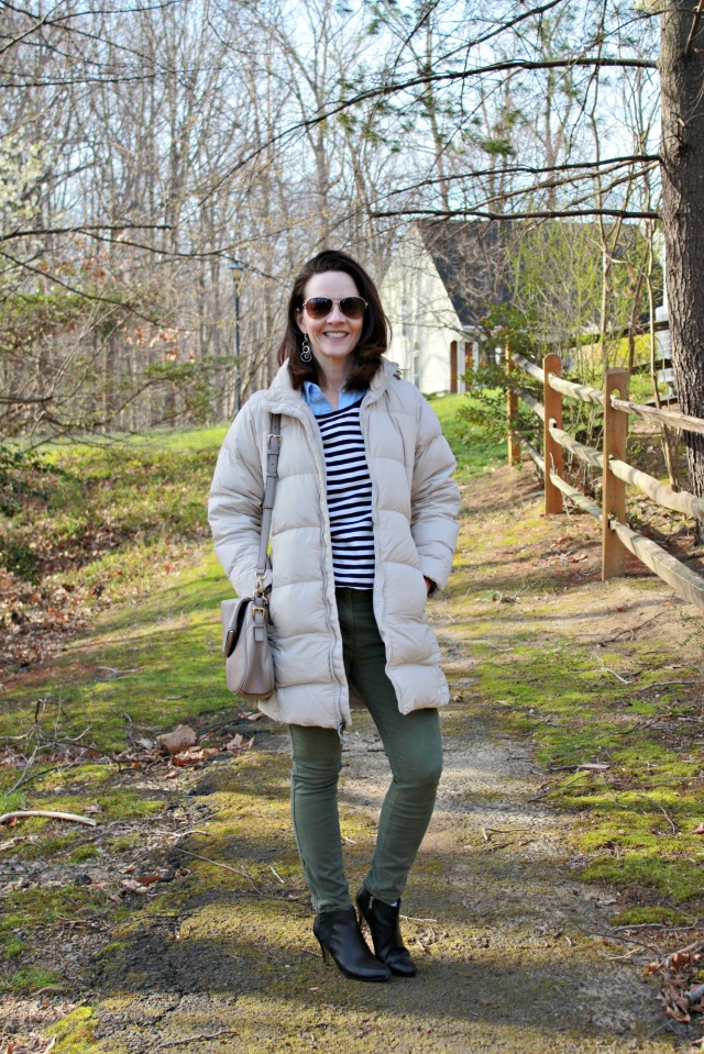 puffer-coat-and-stripes